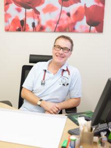Dr. med. Stefan Thias