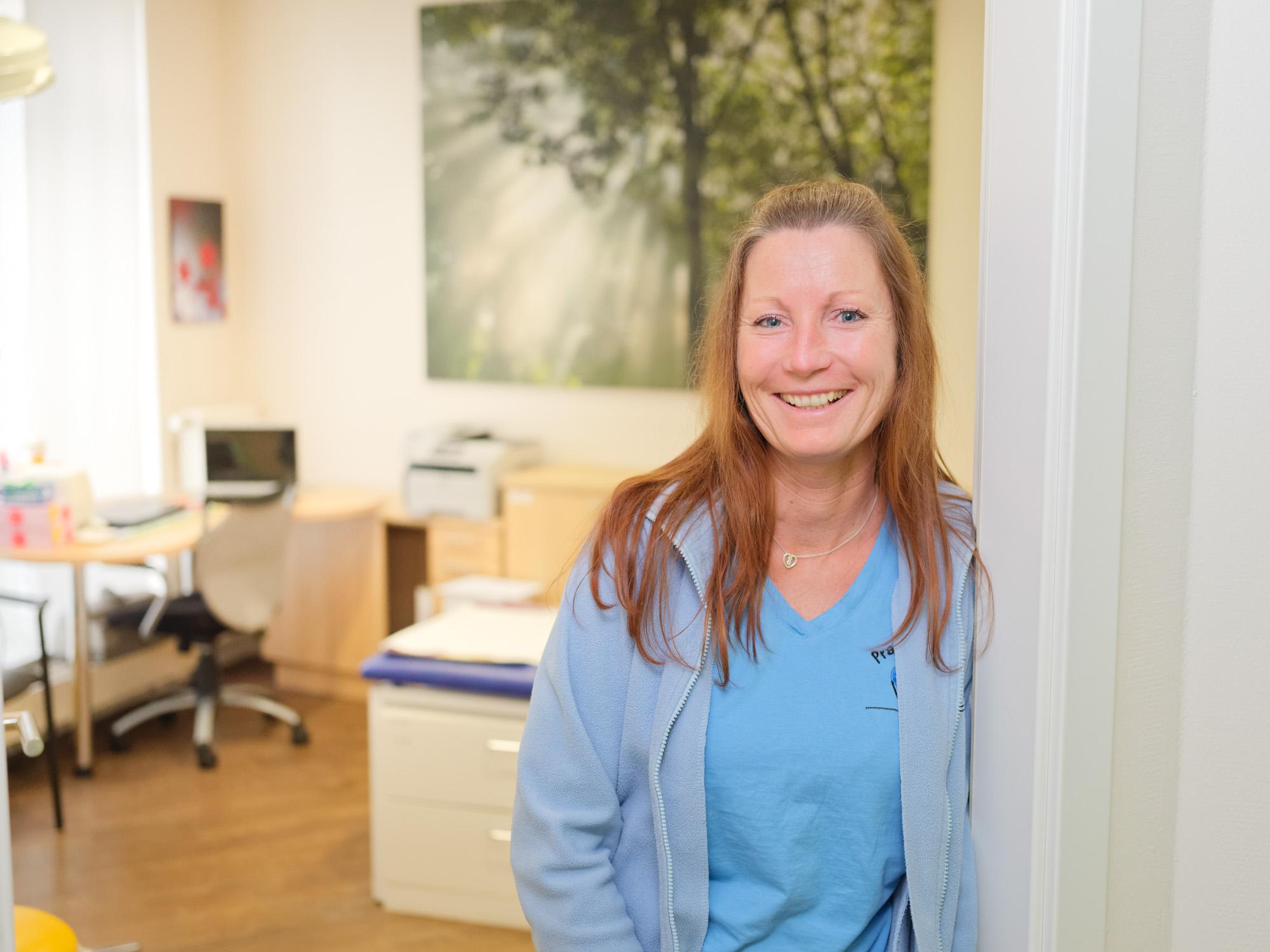 Katja Eder-Städtler